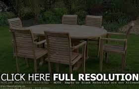 Smith And Hawken Teak Patio Chairs by Smith And Hawken Patio Furniture Parts Patio Outdoor Decoration