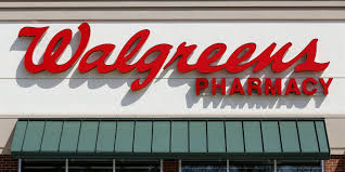 Pumpkin Patch Tallahassee Mahan by Walgreens Plans To Close 200 Stores