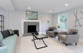 gray living room ideas design pictures designing idea