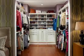walk in closet shelves contemporary closet closetmaid