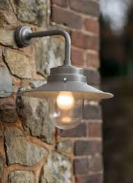 this is what you should do when buying outdoor garden wall lights