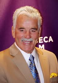 Hit The Floor Cast Death by Dennis Farina Wikipedia