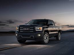 GMC Sierra (2014) - Pictures, Information & Specs 2014 Gmc Sierra 1500 First Drive Automobile Magazine Fab Fours Cs14w31511 Premium Rear Bumper 42018 Denali Crew Cab Review Notes Autoweek Superlift 8 Lift Kit For 42017 Chevy Silverado And Updated Capabilities Pickup Truck Gmc News Reviews Msrp Ratings With Amazing Images Slt 4wd Road Test Review Rcostcanada Chevrolet Used Vehicle 32017 Track Xl Decals Stripe Specs 2013 2015 2016 2017 2018 Named To Wards 10 Best Interiors