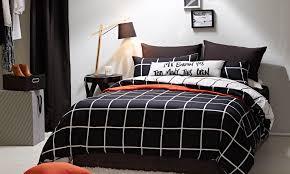 Mr Price Home Bedroom Decor Ideas43