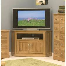 Ashley Furniture Corner Tv Stand Ashley Corner Tv Stand With
