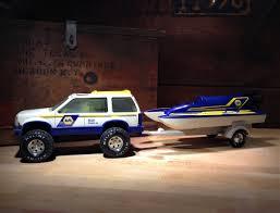 100 Napa Truck Parts Nylint NAPA Boat Vintage Nylint Toy W Etsy