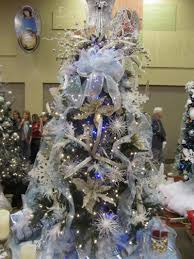 Colorado Springs Christmas Tree Permit 2014 by Your Guide To The Best Treasure Valley Christmas Lights Boise