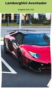 The Lamborghini Aventador Price $393695 ... Lamborghini Happy To Report Urus Is A Hit Average Price 240k Lm002 Wikipedia Confirms Italybuilt Suv For 2018 2019 Reviews 20 Top Lamborgini Unveiled Starts At 2000 Fortune Looks Like An Drives A Supercar Cnn The Is The Latest Verge Will Share 240k Tag With Huracn 2011 Gallardo Truck Trucks 2015 Huracan 18 Things You Didnt Know Motor Trend