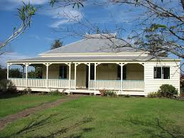 100 Maleny House History To Be Preserved At Property Sunshine Coast Daily