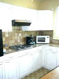 poign de placard cuisine changer poignee meuble cuisine deco chambre ado bebe ourson changer