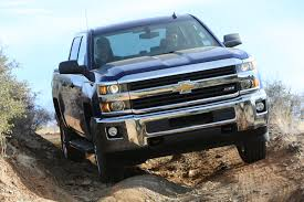 What Cars, SUVs, And Trucks Last 200,000 Miles Or Longer? | Money Why A Used Chevy Silverado Is Good Choice Davis Chevrolet Cars Sema Truck Concepts Strong On Persalization 2015 Vs 2016 Bachman 1500 High Country Exterior Interior Five Ways Builds Strength Into Overview Cargurus 2500hd Ltz Crew Cab Review Notes Autoweek First Drive Bifuel Cng Disappoints Toy 124 Scale Diecast Truckschevymall 4wd Double 1435 W2 Youtube Chevrolet Silverado 2500 Hd Crew Cab 4x4 66 Duramax All New Stripped Pickup Talk Groovecar