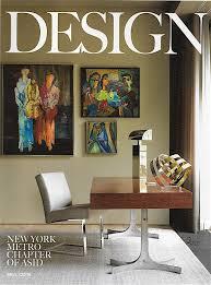 Thank You Design Magazine