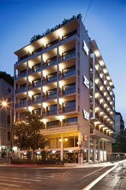 100 The New Hotel Athens NEW In Syntagma Sq Greece Book Online