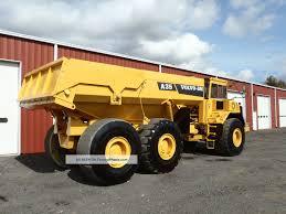 Dump Truck Tailgate, Off Road Dump Truck | Trucks Accessories And ...