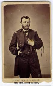 Grant Ulysses S 03
