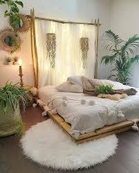 boho style ideas for bedroom decors bedroom boho decors
