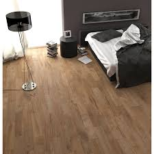 Catalina Canyon 12x12 Tile by Shop Style Selections Woods Natural Glazed Porcelain Indoor