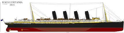 lusitania explore lusitania on deviantart