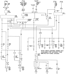 1977 Dodge Truck Wiring Harness Dia - Wiring Diagram • 1983 Chevy Celebrity Wiring Diagrams Auto Electrical Diagram Page 605 Of Gmc Truck Parts And Accsories 2015 194146 Hood Chevrolet 78 Starter 79 K10 Harness Easytoread 197378 Fullsize Kick Panel Air Vent Valve Right Used 2010 Ford F150 46l 4x2 Subway Save Our Oceans For Best Resource 1977 Dodge Dia Image Of 1954 Interior 1950 Chevrolet Trucks Interior