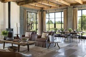 100 Country Interior Design California Wine Country Farmhouse Designed With Timeless Details