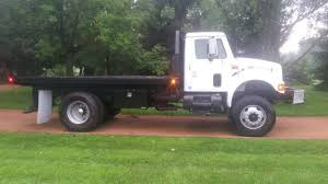 2001 International 4800 All Wheel Drive, Wausau WI - 5003887394 ... Buy Beiben Nd12502b41j All Wheel Drive Truck 300 Hpbeiben China Military 6x4 340hp Photos Trucks 4x4 Dump Ford F800 Youtube M817 6x6 5 Ton 1960 Intertional B 120 34 Stepside 44 Traction For Tricky Situations Scania Group Whats The Difference Between Fourwheel And Allwheel 116 Four Rc Remote Control Mini Car An Allwheeldrive V8 Toughest Jobs Soviet Standard Cargo Of 196070s Kama Double Cabin With Best Selling Honda Ridgeline Reviews Price Specs