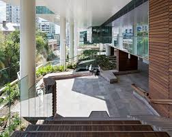 100 Dion Seminara Architecture Jollys Lookout Residence In Mt Nebo Earchitect