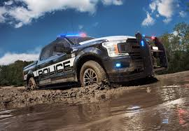All-New Ford® F-150 Police Responder Police Truck | First Pursuit ... Ram 1500 Specials Offers Prices Near Green Bay Wi Wisconsin Sport Trucks 06 29 2017 Youtube Badger State Large Cars Big Rigs Dodge County Fairgrounds Swant Graber Ford New 82019 Used Car Dealer In Barron Scotty Larson On Twitter First Truck Feature Win Concept Flashback 2004 Mitsubishi Intertional Raceway Frrc 714 White Race Dons Auto The Bollinger B1 Is An Allectric Truck With 360 Horsepower And Up Atlanta Investment Firm Scoops Culvers Stock Madison Fagan Trailer Janesville Sells Isuzu Chevrolet