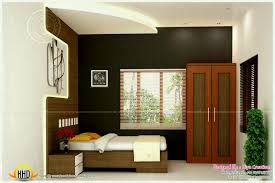 100 Small Townhouse Interior Design Ideas 18 For Homes In Low Budget Bedroom