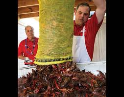 Who's Your Crawdaddy?   Houston CityBook Ragincajun On Twitter Lakewood Osh Tonight Yall Buy Tickets Now For Ragin Cajun Blues Festival South Bay By Jackie Rajun Snoballs Brings A New Oransstyle Treat To East Hill Delivers Taste Of Orleans In Hermosa Beach Daily Amazoncom Eminence Patriot 10 Guitar Speaker 75 Food Truck Atomic Eats Is Proud Announce Our New Foodstock Igrandmas Fullerton Fans Well Be 54 Miles Away From Original Best The 2018 Southerncajun Louisiana Kitchen Catfish Poboy And Jambalaya Yelp