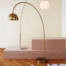 Overarching Floor Lamp Uk by Overarching Floor Lamp The Best U2014 Home And Space Decor