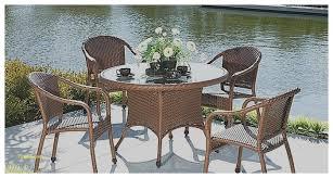 Suncoast Patio Furniture Ft Myers Fl by Sun Patio Furniture 28 Images Sun Patio Furniture