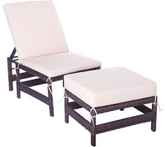 Patio Furniture Sling Replacement Houston by Outdoor Furniture U2014 Outdoor Living U2014 For The Home U2014 Qvc Com