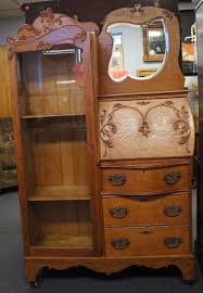 Chautauqua Desk Larkin Soap by 76 Best Antique Secretary Images On Pinterest Antique Furniture