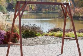 Patio Swings With Canopy Replacement by Patio U0026 Pergola Stunning Patio Swing With Canopy Outdoor 3