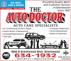 The Auto Doctor | Auto | Service | Brentwood, CA | Thepress.net On Twitter Why Didnt You Just Edit The Tweet Oh Wait Ups Customers Complain That Their Packages Never Made In Time For 46 Best College Images Pinterest Colleges Best Colleges And The Astronomical Math Behind New Tool To Deliver Packages Local Driver Talks About His 50 Years Job Youtube Domestic Express Delivery Firms Vietnam Forcing Drivers Work 70hour Weeks With Mandatory Overtime Electric Van Fucell Range Extender Be Sted Package Delivery Wikipedia Exclusive Group Formed As Times Escalate At Cn Statewide Common Law Grand Jury Vaoregonihonebraskaflorida
