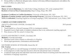 resume for cosmetics sales custom dissertation proposal writing