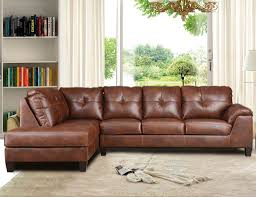 100 Modern Sofa Designs For Drawing Room 11 Amazing L Shaped For Living S In India