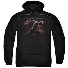 Mortal Kombat X Scorpion Lunge Pull-Over Hoodie | Mortal Kombat X ... Goth Geek Goodness Winter Soldier Hoodie Tutorial Leather Jacket Ca Civil War Lowest Price Guaranteed Bucky Barnes Hoodie Costume Captain America My Marvel Concepts Album On Imgur The 25 Best Mens Jackets Ideas Pinterest Nice Mens Uncategorized Cosplay Movies Jackets Film Tv Tropes Vest Bomber B3 Ivory Sheepskin Fur With