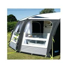 Kampa Caravan Awning Awning Pro Inflatable Caravan Awning Pop Air ... Kampa Porch Awnings Uk Awning Supplier Towsure Rally 200 Pro Caravan From Wwwa2zcampingcouk Kampa Jamboree 390 Caravan Porch Awning In Yate Bristol Gumtree Latest Magnum Air 260 Inflatable 2018 Pop 290 To Fit Eriba Ace 400 New Blow Up For Fiesta Air 280 2015 Youtube 520