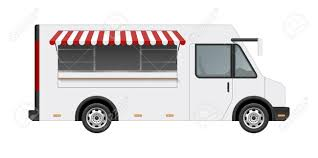 White Food Truck Vector Mock Up Template. Side View Of Realistic ... Armenco Catering Truck Mfg Co Inc 18 Food For Sale Used Chevy Tampa Bay Trucks Papi Queso Vehicle Wraps 1 Mobile Kitchenmotion Picture Cater Truckmk12 Youtube Ce In Malaysia Elderly For Cheap Superb Foodtruck Pin By Ayavus On Design Carts Pinterest China Well Fast Equipment Snack Cart Food Truck Sale Craigslist Google Search Mobile Love I Vibiraem Cupcakes Cupcake Unforgettable