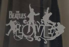 Beatles Lava Lamp Amazon by The Beatles Love Mathmos Lava Lamp Uk Promo Memorabilia 393700