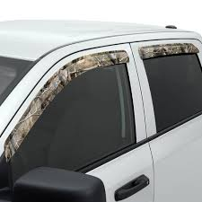 Stampede® - Tape-Onz™ Sidewind Deflectors Nose Cone Wind Deflector Sleeper Box Generator 5th Wheel Hook Weathertech 89069 Sunroof 56 X 22 Polar White Icon Technologies 01508 Side Window Deflectors Rain Guards Inchannel A Close Shot Of A Trucks Wind Deflector Stock Photo 64911483 Alamy Daf Truck Aerodynamics Roof Spoilers Cab 3d High 89147 Semi Trucks For Vw Amarok Set 4 Dark Smoked 1985 Freightliner Flc120 Sale Spencer Ia Icondirect Aeroshield Youtube