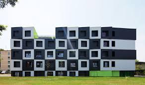 chambre universitaire pau housing at pau client bearnaise habitat crous