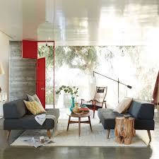 West Elm Tillary Sofa by 73 Best West Elm Images On Pinterest At Home Design Lab And