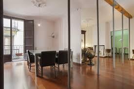 100 Bright Apartment Apartment In Gothic Quarter WeRelocateBCN