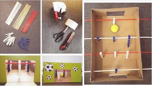 Kids Toys YOU Can DIY Today Yes Really