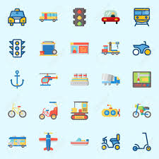 Icons About Transportation With Truck, Motorbike, Crane, Bicycle ... Get A Truck Drivers License In Ontario Gtsjobs Trucking Jobs Your Drivers License Freeway Signs Car Truck Motion Background Cdl Commercial Exam By Matt Mosher English Driving School Location Categories Watno Paar Punjabi Prep Driver Traing Tractor Trailer Student Driver Stock Photo Image Of Muslim Woman Becomes First Wisconsin To Earn Commercial Solutions United States Ca Aca On Twitter Congrats Jay E Obtaing Your Wayne Brothers Is Currently Transport Small Refresher Png