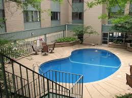 The Murals Of Lynlake by Seward Minneapolis Apartments For Rent And Rentals Walk Score