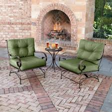 Namco Outdoor Furniture Nz by Shopko Patio Furniture Patio Outdoor Decoration