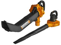 Best Electric Leaf Blower Reviews And Buying Guide Of 2016 #leaf ... Worx 125 Mph 465 Cfm 56volt Max Lithiumion Cordless Turbine Leaf Ryobi Zrry40411 Jet Fan Blower Reviews Lawn Care Pal 5 Best Electric For The Easiest Leave Cleaning Pool Admin Author At Gardenlife Pro 10 Blowers For 2017 Top Gas And In Amazoncom Dewalt Dcbl790m1 40v Max 40 Ah Lithium Ion Xr Vacuum Partner Corded 7 Your Guide To The Absolute Gaspowered Family